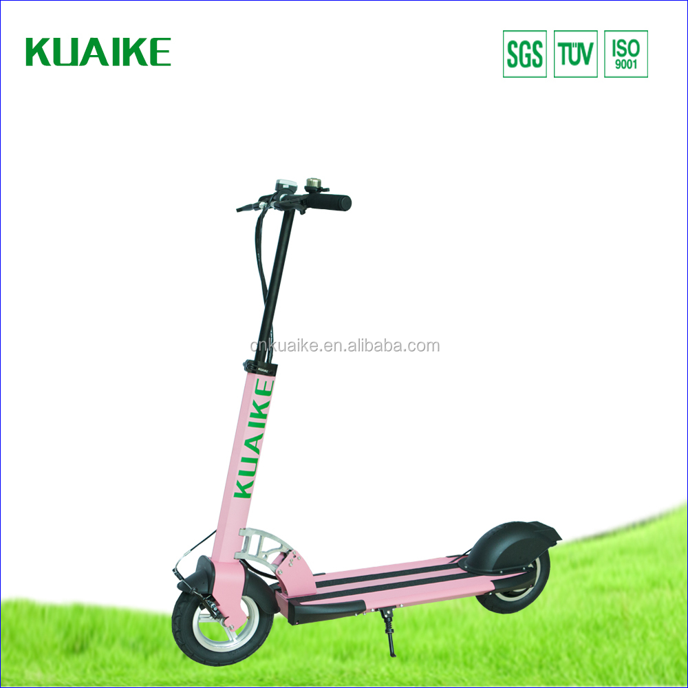 foldable electric scooter new products 2017 innovative product power wheelchair folding electric scooter for adults