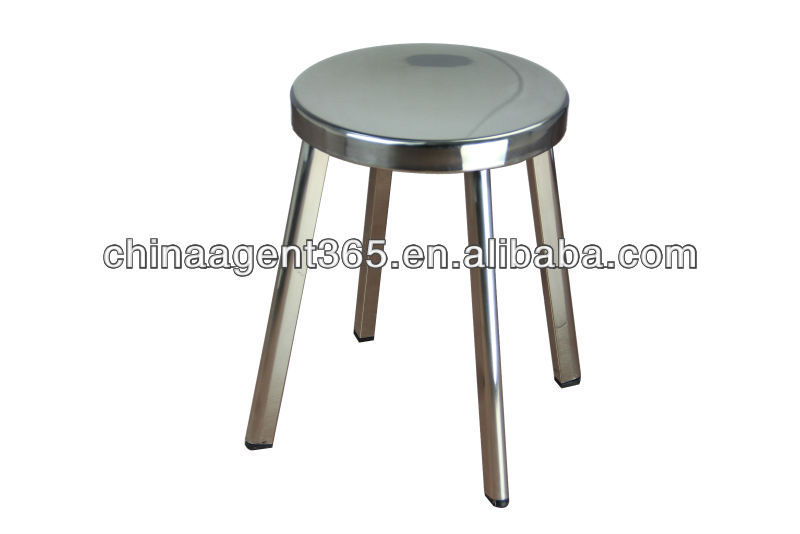 3 years warranty plastic bottom for chairs and bar stools from biggest furniture base in China