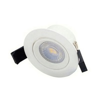 Custom Office Downlight Spot Led 5W