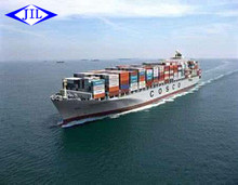 Competitive LCL Sea Freight Rate And Dropshipping From China to Sydney Australia