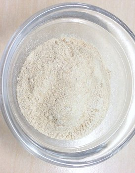 Japanese Fermented Vegetable Extract Paste And Powder For Health Foods With Rich Oligosaccharide, Polysaccharide, Citric Acid