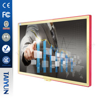 Portable Interactive Electronic TV Touch Screen Whiteboard Prices