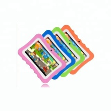wholesale Cheap Rugged Children Kids Learning Educational Tablet PCS Tablets 7 inches Android