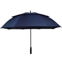 Direct Manufacturer Business Advertising Cheapest Price wholesale garden line umbrella