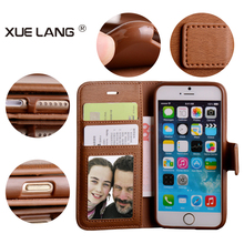 Hot selling stand leather wallet phone case with stand for Iphone X, for Iphone X wallet case, online selling for iphone X case