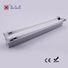 T5 Dual fluorescent Light Fittings Price