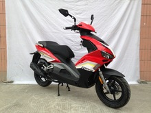 Tamco T6 cheap 50cc gas scooters for kids