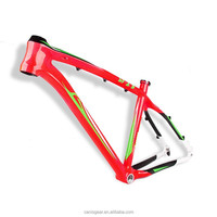 china specialized full carbon fiber mountain bike bicycle frame