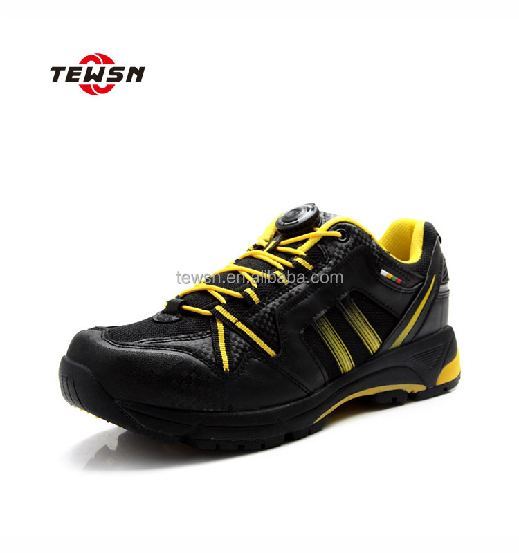 Bicycle shoes manufacturer own factory produce bike shoes