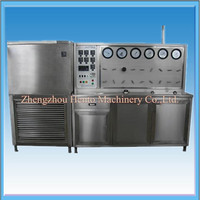 High Quality Supercritical Co2 Essential Oil Extraction Equipment