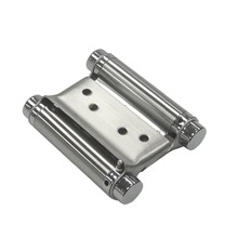 Stainless Steel Heavy Duty Spring Door Hinge