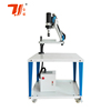 High precision cnc drill and tapping machine for aluminum