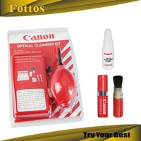 7 in 1 Lens camera Cleaning Kit professional camera accessories manufacturer camera cleaning set