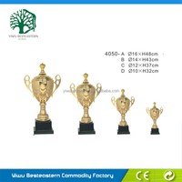 Custom Trophy, Trophy Replica, Cheap Plastic Trophy Cups