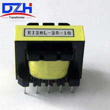 New brand 2017 explosion proof transformer for certificates