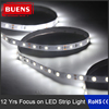 Popular Ip20 Festival Decoration Led Light