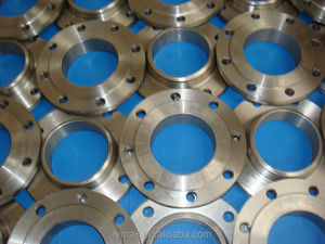 hdpe flange fittings/hdpe flange adapter/stub end flange