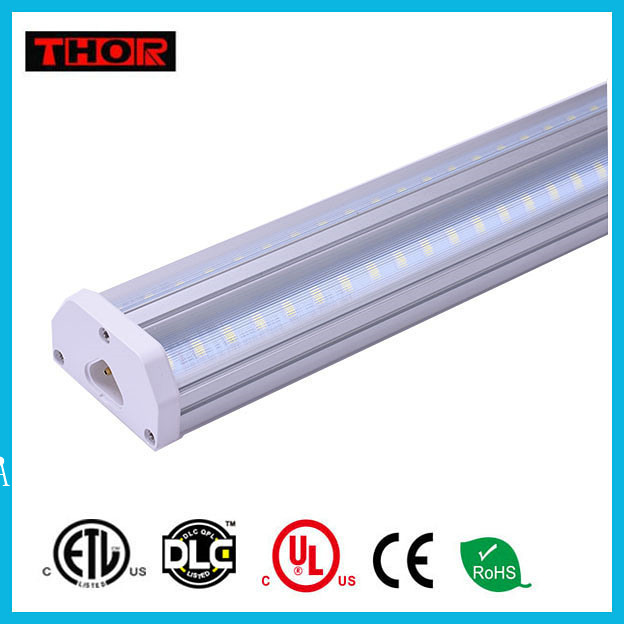 List Manufacturers Of 24 Fluorescent Light Fixture, Buy 24