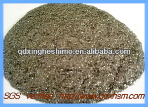 low price 80-99% carbon content Natural crystalline graphite powder in 32-325 mesh size