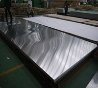 china manufacturer supply any mood bending aluminum diamond plate 1060
