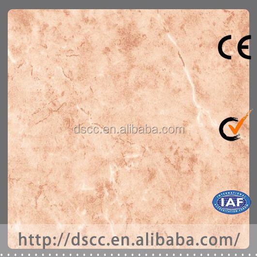 Foshan Factory floor tiles bangladesh price in stock with cheap price