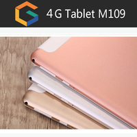 "Alibaba cheapest 7 inch tablet pc 4g, 8inch 10inch IPS gps wifi tablet 4g lte, China supply 7"" 8"" 10"" tablet 4g"
