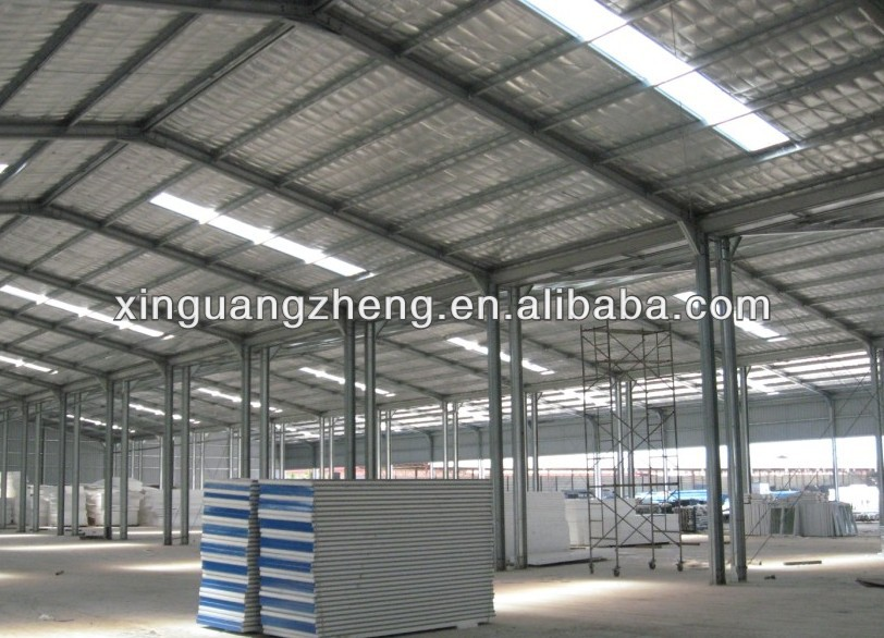 Top Quality lightweight construction materials