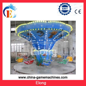 Kids amusement rides/Amusement park games/Amusement machine