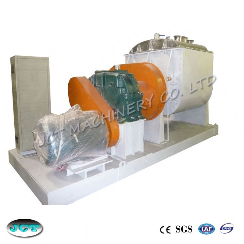 lab rubber two roll mill making machine