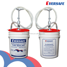 China Supplier Eversafe High Quality Bike Tyre Puncture Sealant
