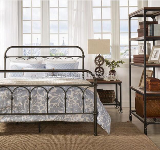Koop laag geprijsde dutch set partijen groothandel dutch galerij afbeelding setop - Schilderij kamer ontwerp ...