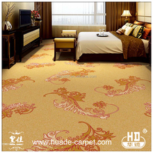 Modern Cheap Wall to Wall Carpets for Home