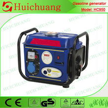 Factory direct sale 950 tiger generator in dubai