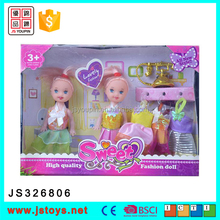 Hot selling lucky doll new products 2016