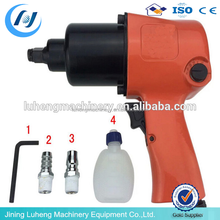 Air tools,1/2'' Air Butterfly Impact Wrench