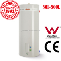 340L Electric Water Heater | High Quality Electric Water Heater