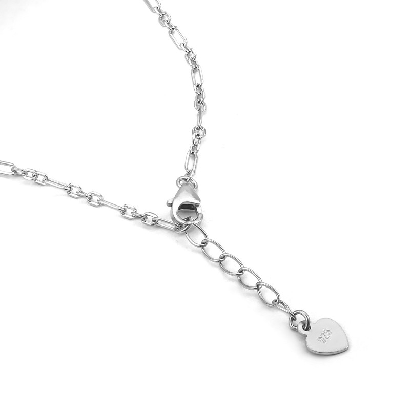 High Quality Fashion Jewelry Woman Accessories Jewellery Necklace