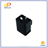 OEM Chinese Motorcycle/Scooter Spare Parts CG125 Electronic Flasher Relay 12v Led Flasher Relay
