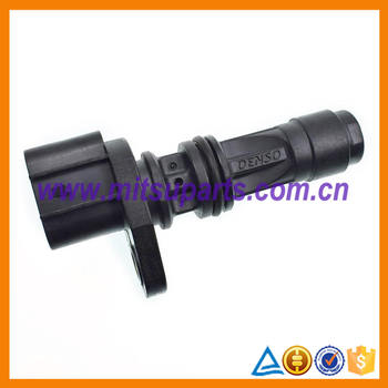 23731-EC00A Crankshaft Cam Camshaft Position Sensor For Navara YD25 D40