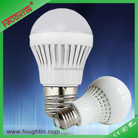 E27 LED light bulb for the house led lighting bulb daylight LED bulb