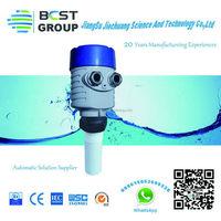 ultrasonic liquid level meter Water level meter Sensor 4-20mARS485