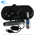 Vaping Supplies 1500mAh 3.5ml Battletech Kit Electronic Cigarette