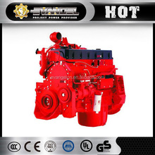 Diesel Engine Hot sale high quality petrol engine 50cc