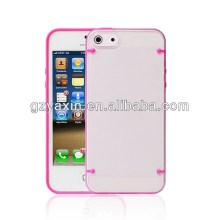 for iphone 5c external battery case,external power case for iphone 5c