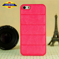 Free Shipping For Iphone 5 5s,Smart Design Case
