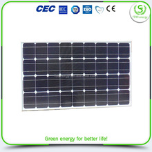 Custom wholesale high tensile solar engineering system project