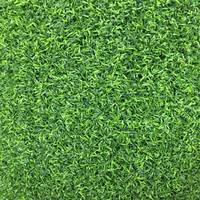 Chinese new type artificial grass sports flooring for sale
