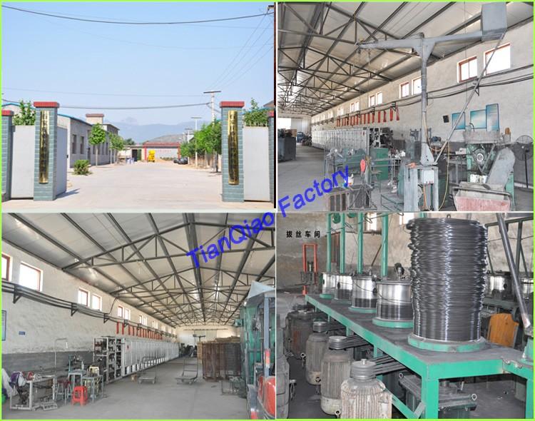 Tianqiao Factory.jpg