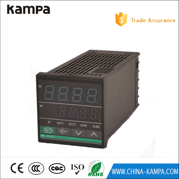Intelligent Made in china heating element temperature controllers