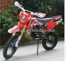 125cc motorcycle cheap mopeds/motorcycle